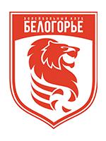 Biełogorje Biełgorod