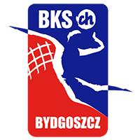 Grupa Azoty ZAKSA Kędzierzyn-Koźle