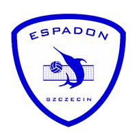 Logo Espadon Szczecin