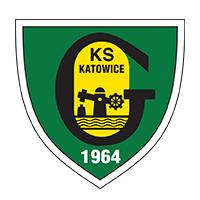 Logo GKS Katowice