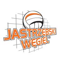 Logo Jastrzębski Węgiel