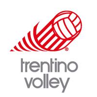 Itas Trentino