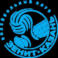 Zenit Kazań