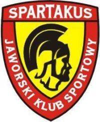 Logo Spartakus Jawor