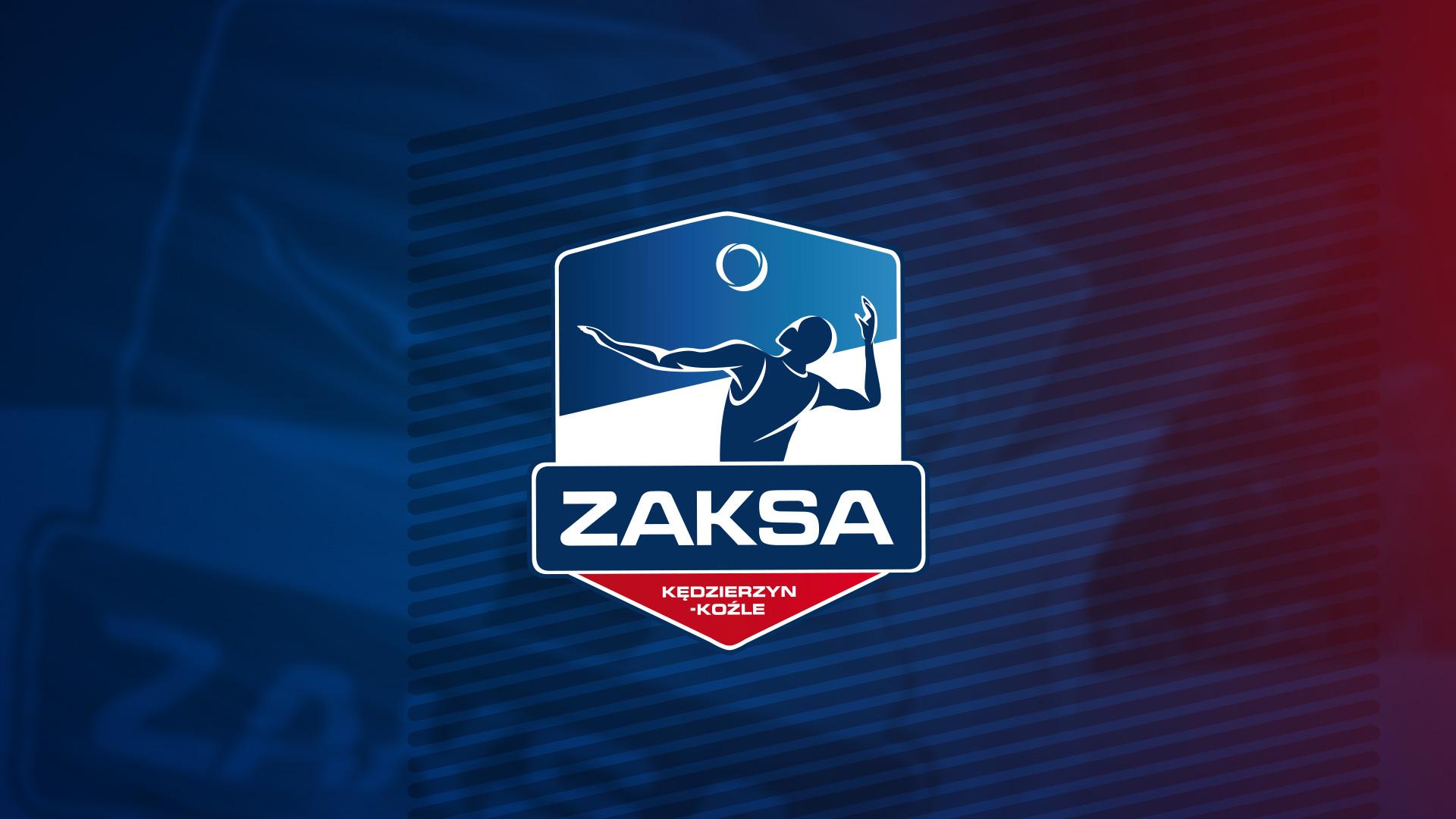 Grupa Azoty ZAKSA Kędzierzyn-Koźle wznawia treningi
